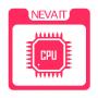 Установка (замена) центрального процессора