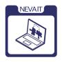 Обслуживание и модульный ремонт ноутбуков